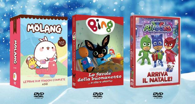 Divano Cioccolata Calda Camino E Un Buon Film Ecco I