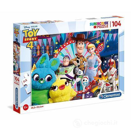 toys4