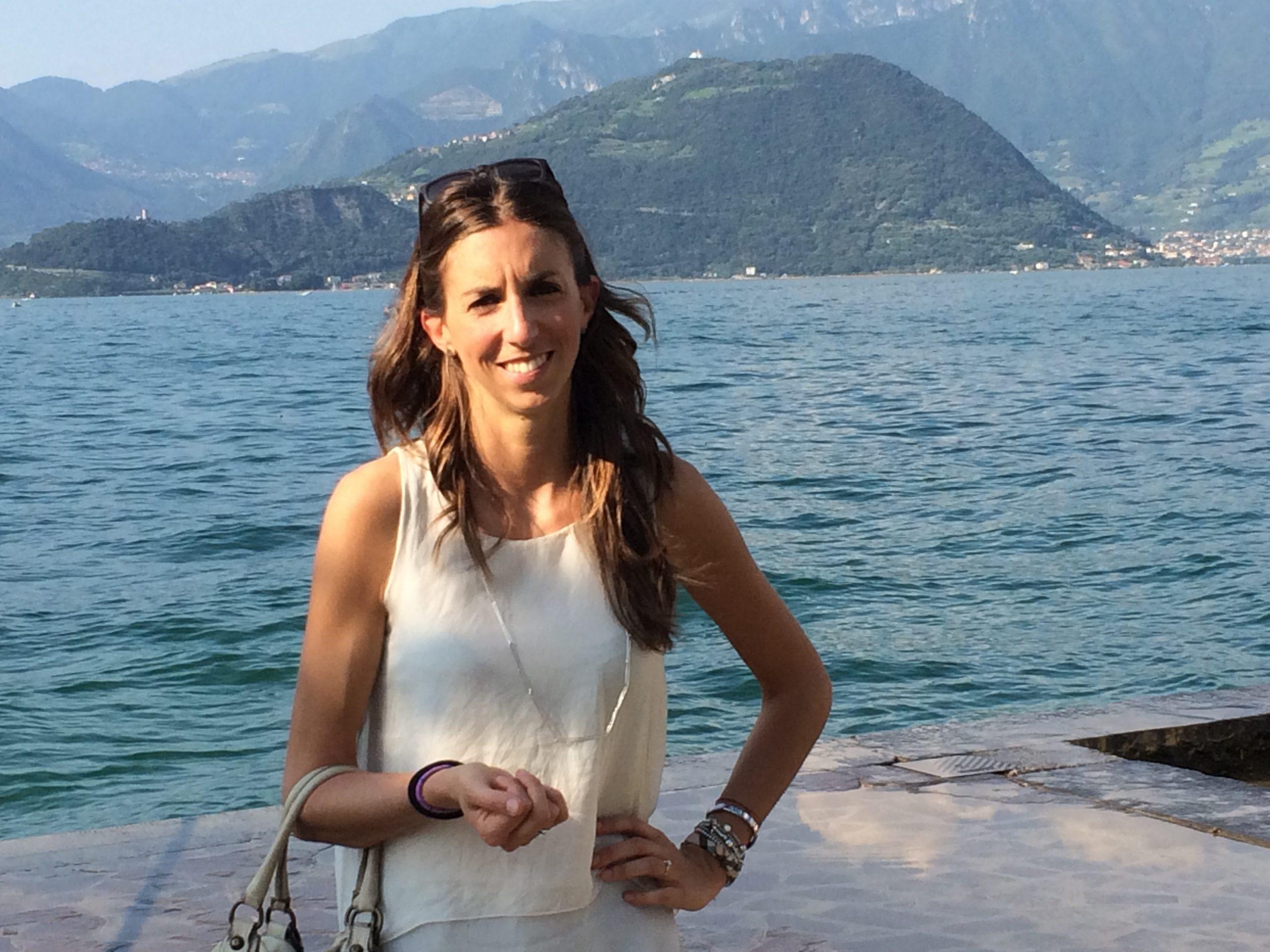 Lucia Cornaro