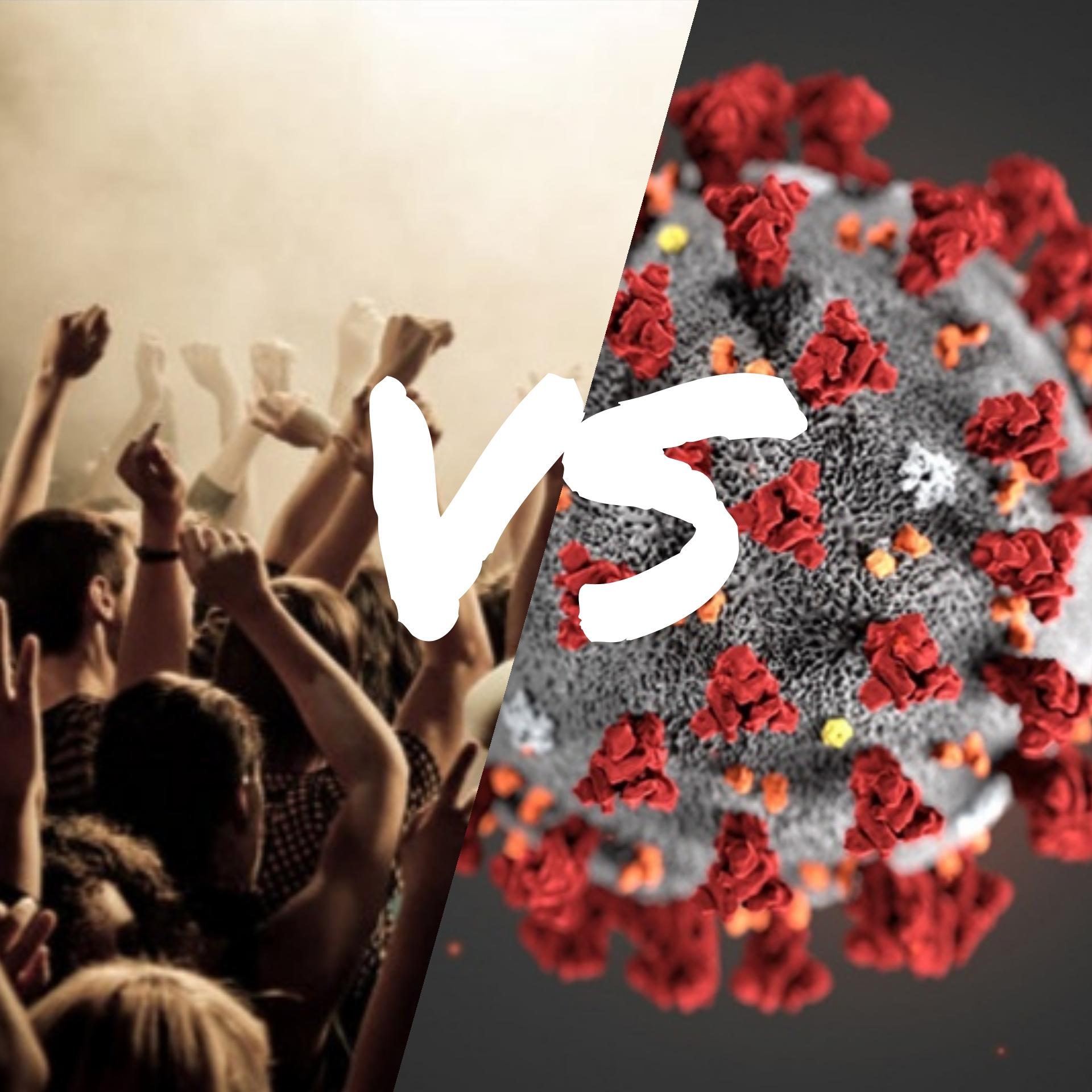 adolescenti e corona virus
