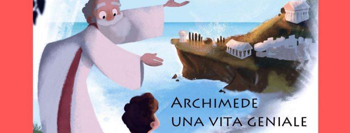 eventi per bambini a Catania