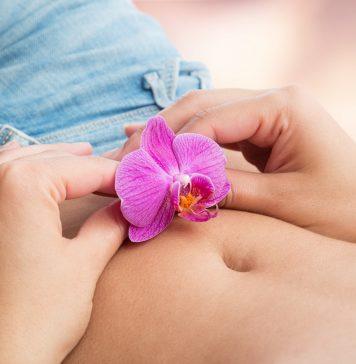 Giornata nazionale della fertilità 2020