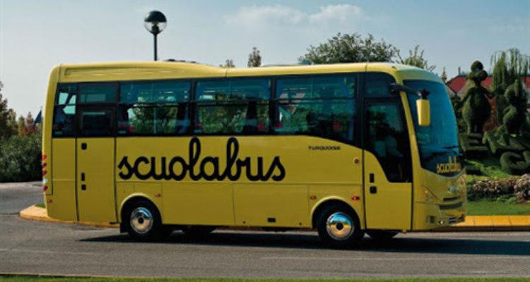linee guida per il trasporto scolastico