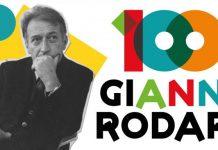 100 anni di Rodari